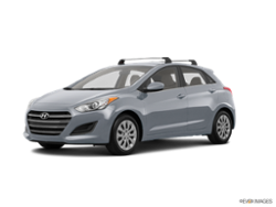 Hyundai Elantra GT for sale in Queensbury NY
