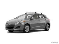 Hyundai Elantra GT for sale in Orange County California