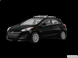 Hyundai Elantra GT for sale in Plattsburgh NY