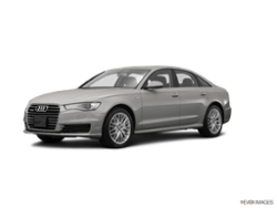 Audi A6 for sale in Neenah WI