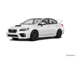 Subaru WRX STI for sale in Neenah WI