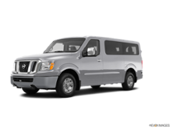 Nissan NVP for sale in Neenah WI