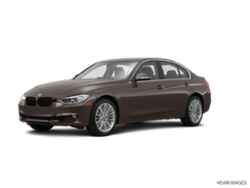 BMW 335i for sale in Neenah WI