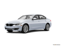 BMW ActiveHybrid 3 for sale in Neenah WI