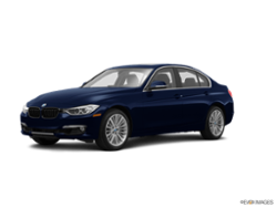 BMW 335i xDrive for sale in Neenah WI