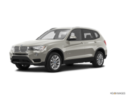 BMW X3 xDrive28d for sale in Neenah WI