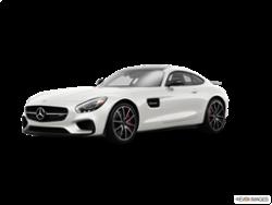 Mercedes-Benz AMG GT for sale in Colorado Springs Colorado