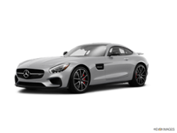 Mercedes-Benz AMG GT for sale in Arlington TX