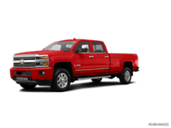 Chevrolet Silverado 3500HD Built After Aug 14 for sale in Neenah WI