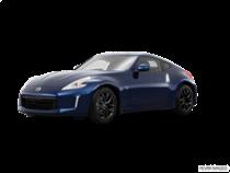 2016 370Z Sport