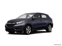 Honda HR-V for sale in Neenah WI