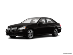 Mercedes-Benz E-Class for sale in Arlington TX