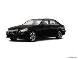 Mercedes-Benz E-Class for sale in Neenah WI