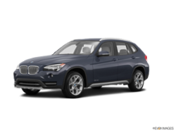 BMW X1 sDrive28i for sale in Neenah WI