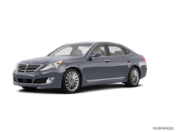 Hyundai Equus for sale in Newark DE