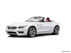 BMW Z4 sDrive35is for sale in Neenah WI