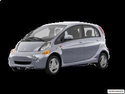 Mitsubishi i-MiEV for sale in Neenah WI