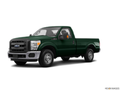 Ford Super Duty F-250 SRW for sale in Neenah WI