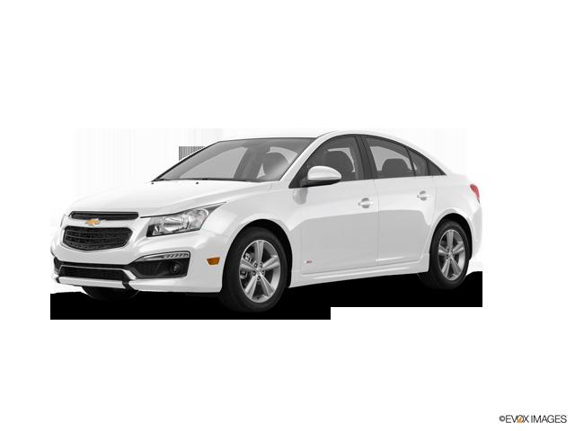 Vermilion Chevrolet >> Pat O'Brien Chevrolet | Vermilion, Norwalk & Willoughby Hills
