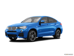 BMW X4 M for sale in Neenah WI