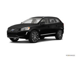 Volvo XC60 for sale in Neenah WI