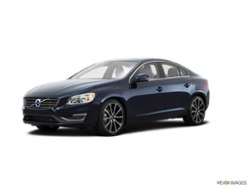 Volvo S60 for sale in Neenah WI