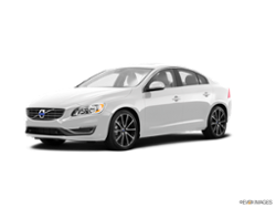 Volvo S60 Inscription for sale in Neenah WI