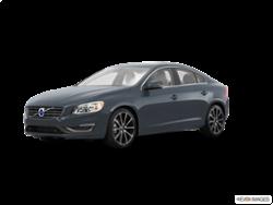 Volvo S60 for sale in Arlington TX