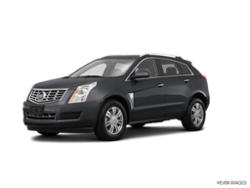 Cadillac SRX for sale in Neenah WI