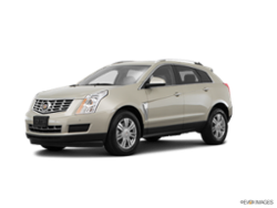 Cadillac SRX for sale in Madison WI