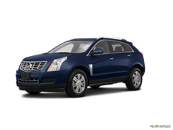 Cadillac SRX for sale in Palos Hills IL