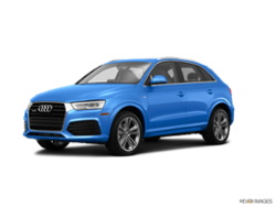 Audi Q3 for sale in Neenah WI