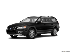 Volvo XC70 for sale in Arlington TX