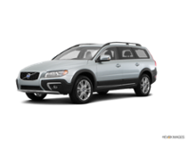 2016 Volvo XC70 at Bergstrom Automotive