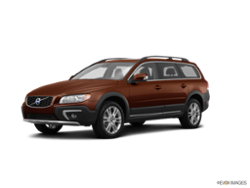 Volvo XC70 for sale in Neenah WI