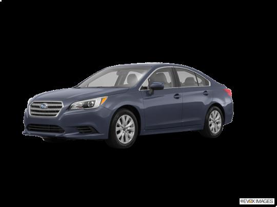 2016 Subaru Legacy for sale in Dallas TX