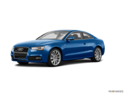 Audi A5 for sale in Neenah WI