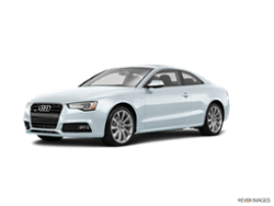 Audi A5 for sale in Colorado Springs Colorado