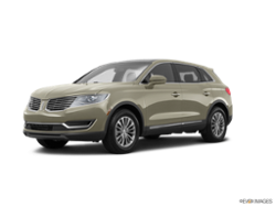 LINCOLN MKX for sale in Neenah WI