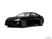 2016 FR-S 2dr Cpe Auto (Natl)