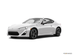 Scion FR-S for sale in Neenah WI