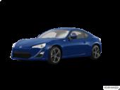 2016 FR-S 2dr Cpe Auto (GS)