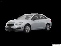 James Corlew Chevrolet >> James Corlew Chevrolet Cadillac, Clarksville, TN Fort ...