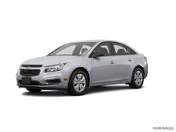 Chevrolet Cruze Limited for sale in Neenah WI