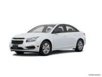 RK Chevrolet in South Jersey | Vineland Chevy Dealership
