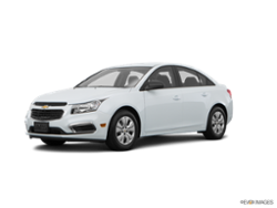 Chevrolet Cruze Limited for sale in Colorado Springs Colorado