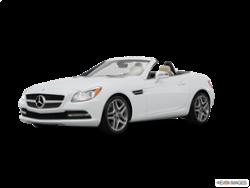 Mercedes-Benz SLK for sale in Colorado Springs Colorado