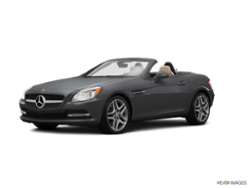 Mercedes-Benz SLK for sale in Neenah WI