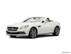 Mercedes-Benz SLK for sale in Colorado Springs Colorado