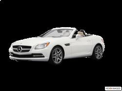 Mercedes-Benz SLK for sale in Neenah WI